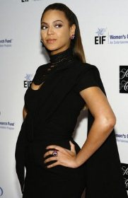 what beyonce's pregnancy says about black single mothers